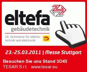 eltefa2011