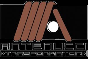 antenucci_logo