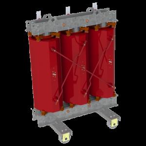 cast-resin-transformers