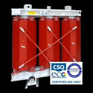 ecodesign-transformers